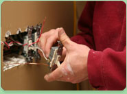 electrical repair Exmouth